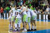 BASCHET | Sepsi Sf. Gheorghe, victorie în primul meci cu CSM Satu Mare, din finala Ligii Naţionale feminine