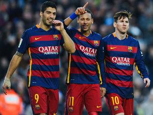 Aşa va arăta echipamentul Barcelonei din noul sezon. FOTO | Un nou sponsor principal pentru catalani