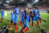"""Francezii şi-au propus să domine fotbalul la capitolul transferuri. Noua senzaţie a Franţei e gată să-l detroneze pe Pogba. Suma ceruta pentru """"noul Thierry Henry"""" şi cine e gata să o plătească"""
