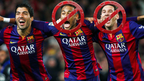 Final de eră la Barcelona? UPDATE | Reacţia şefilor lui Manchester City: anunţ oficial despre transferul lui Messi