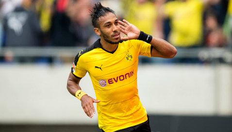 Jucătorul de la Borussia Dortmund care a promis că nu va juca niciodată pentru Bayern Munchen!