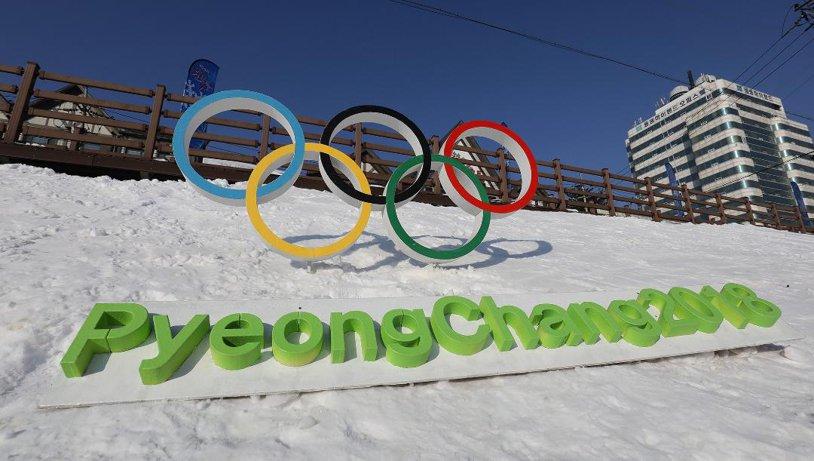 10 lucruri de ştiut despre Jocurile Olimpice de iarnă de la PyeongChang. Cum arată componenţa României şi la ce discipline vor concura cei 28 de sportivi tricolori
