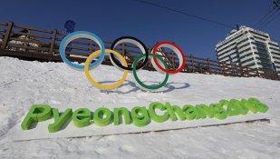 Olimpiada de la Pyeongchang | Ştafeta României de 4x7,5 kilometri la biatlon va concura vineri