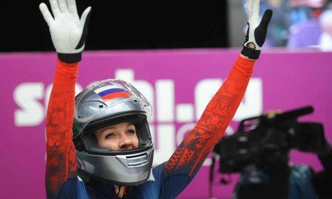 Gluma se îngroaşă! Al doilea sportiv din Rusia a fost testat pozitiv la PyeongChang. Mai scapă Rusia de sancţiunile dictate de Comitetul Internaţional Olimpic?
