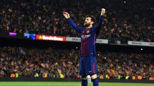 """Ronaldo se va înfuria când va citi asta! Declaraţia cu care Lopetegui s-a pus rău cu fanii Realului înainte să vină pe Bernabeu: """"Messi e cel mai bun din toate timpurile!"""". Cum a continuat"""