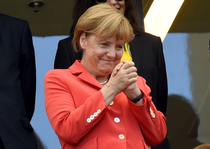 """Cel mai puternic om din Germania intervine în scandalul pozelor lui Ozil cu Erdogan, dar atmosfera din jurul """"Mannschaft""""-ului rămâne tensionată"""