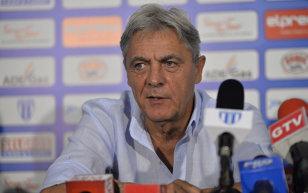"""Sorin Cârţu, critici pentru selecţionerul unei favorite de la Mondial: """"Dacă eram eu, mă făceaţi varză"""". Decizia pe care """"Sorinaccio"""" nu o poate înţelege"""