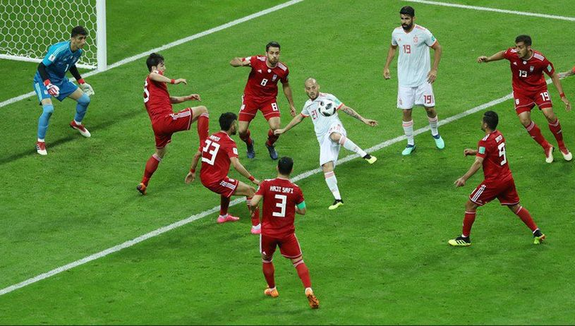 live-blog-cm-2018-ziua-7-iran-spania-01-gol-norocos-diego-costa-uruguay-arabia-saudita-10-suarez-