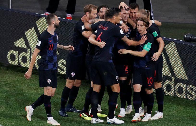 croatii-nu-vor-sa-li-se-