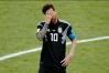 Haos peste noapte în naţionala Argentinei! Jucătorii s-au revoltat, selecţionerul e alungat din Rusia. Cuvinte grele aruncate şi de Maradona