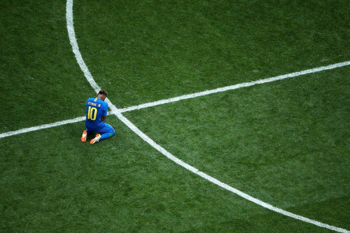 foto-mesajul-emotionant-transmis-de-neymar-dupa-victoria-chinuita-a-braziliei-nu-toata-lumea-