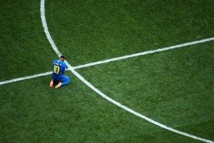 """FOTO   Mesajul emoţionant transmis de Neymar după victoria chinuită a Braziliei: """"Nu toată lumea ştie prin ce am trecut..."""". Starul lui PSG e al treilea marcator all-time al """"Selecao"""""""
