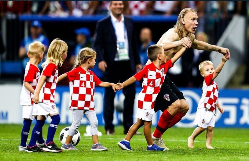 croatii-doneaza-toti-banii-c