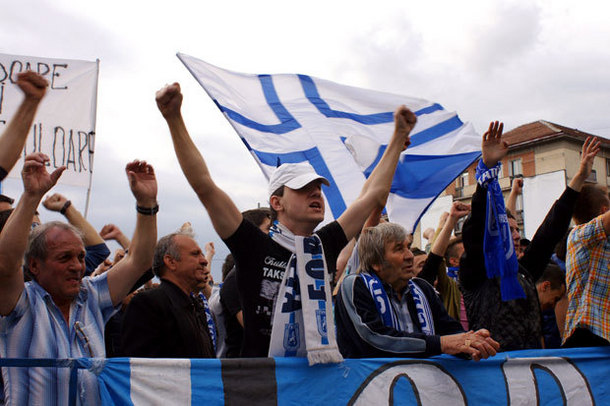 O nouă victorie pentru Craiova la Tribunal! Sentinţa este una executorie şi produce efecte imediate
