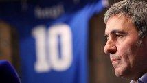 Hagi a rămas SINGUR! Clipe dificile pentru cel mai bun fotbalist român din toate timpurile. Cum va depăşi criza