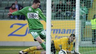 """Lovin: """"Salzburg e una dintre echipele care joacă cel mai frumos fotbal din Europa"""""""
