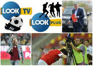 Culisele luptei pentru drepturile TV ale Ligii 1. Afacerea are pierderi de milioane. Cabliştii, surprinşi de lipsa de apetit a românilor pentru fotbalul intern