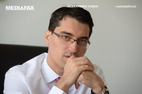 """FRF a avut pierderi financiare de 4,32 milioane de euro în 2014. Mircea Sandu: """"Înţeleg că în bugetul actualei conduceri se află şase milioane"""""""
