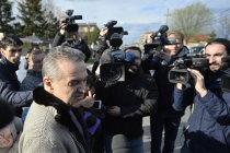 """Ştucan, despre intervenţiile tot mai dese ale lui Becali la TV: """"Stimaţi telespectatori, pregătiţi-vă! S-a întors Ciuma care a emaciat Steaua"""". Reacţia dură a lui Gabi Balint"""