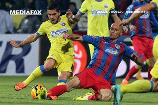 OFICIAL   Supercupa României se va disputa la Constanţa. Anunţul făcut de FRF