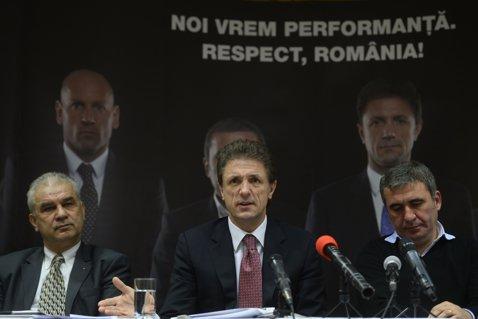 """ULTIMA ORĂ   Eliberarea, tot mai aproape pentru Gică Popescu. Comisia Juridică a aprobat astăzi cererea """"Baciului"""""""