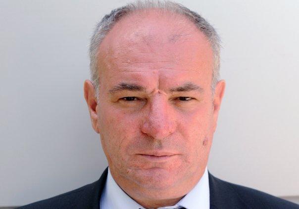 Octavian Goga va avea rolul de supervizor la partidele organizate de FIFA