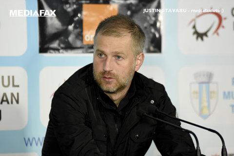 """""""Vreau să scap de el!"""" Edward Iordănescu """"împinge"""" un jucător spre Steaua: """"E printre cei mai buni din Bulgaria"""""""