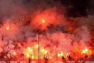 """""""Vom avea un super stadion şi o bază senzaţională!"""" Lăcătuş a rezolvat prima mare problemă. Unde va juca CSA Steaua până când renovarea """"Templului"""" va fi gata"""