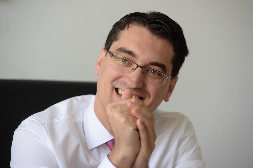 Răzvan Burleanu, Q&A Live pe Facebook. Ce declaraţii a făcut preşedintele FRF