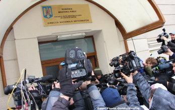 BREAKING NEWS | Au apărut dovezi DE NECONTESTAT! Culise: înregistările care dau peste cap cel mai tare dosar al momentului în România. Ce s-a întâmplat azi la Curtea de Apel răstoarnă totul