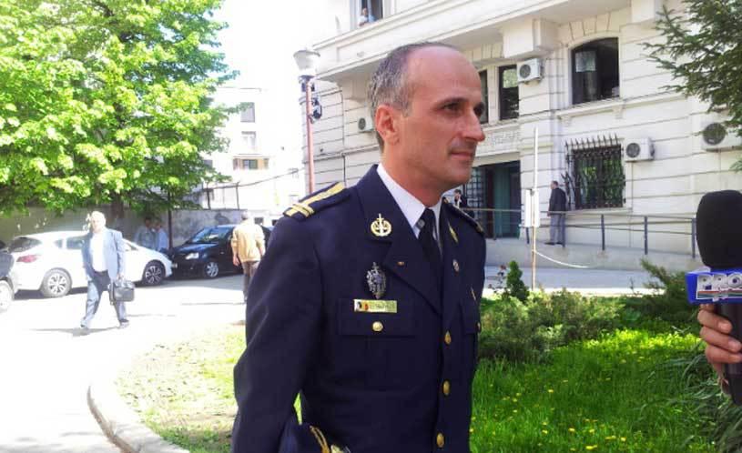 """Talpan, dezlănţuit după ultimele evenimente: """"FCSB nu există în Liga 1 din punct de vedere legal! Nu avea dreptul să joace cu Dinamo, ar trebui să piardă meciurile la masa verde"""". Atac frontal la Burleanu: """"Demisia de onoare!"""""""