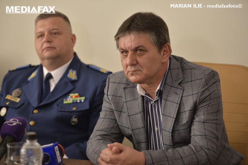 """Marius Lăcătuş a anunţat pe ce teren îşi va juca meciurile CSA Steaua: """"Stadionul Ghencea se va dărâmă"""""""