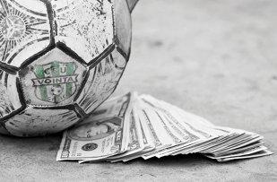 EXCLUSIV | Procurorii anticorupţie au descins la AMFB. DGA a sigilat sediul fotbalului din Bucureşti şi ridică documente. Surse: s-a deschis dosar penal UPDATE | Procurorii au ridicat înscrisuri şi de la FRF. Sunt vizate şi cluburi