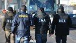 EXCLUSIV | Descindere în forţă a procurorilor anticorupţie! Sediul din Bucureşti a fost SIGILAT şi sunt ridicate documente. Ce caută DGA