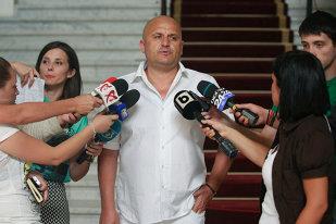 """Mititelu şi-a luat gândul de la cele 240 de milioane de euro. Noua strategie după ce a pierdut procesul: """"Vreau plata un prejudiciu mult mai mic, în rate"""""""