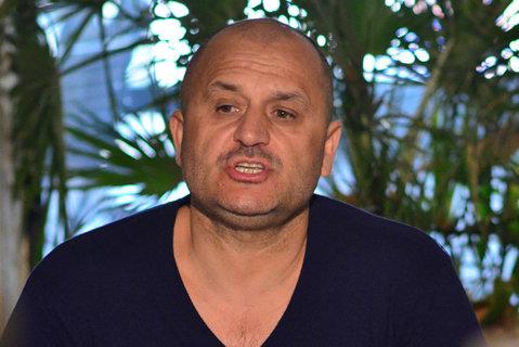 Mititelu nu renunţă şi vrea negocieri! FOTO | Omul de afaceri a trimis o scrisoare la FRF şi LPF în care cere daune de 50 de milioane de euro. Ce condiţii a mai pus