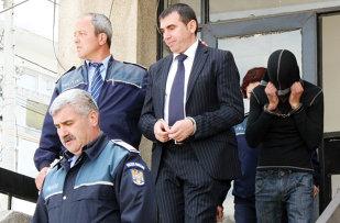 Cornel Penescu va fi eliberat din închisoare! Decizia luată de Tribunalul Argeş