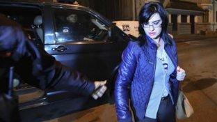 ULUITOR! Judecătoarea prinsă că a luat mită într-un dosar celebru din România a şocat: