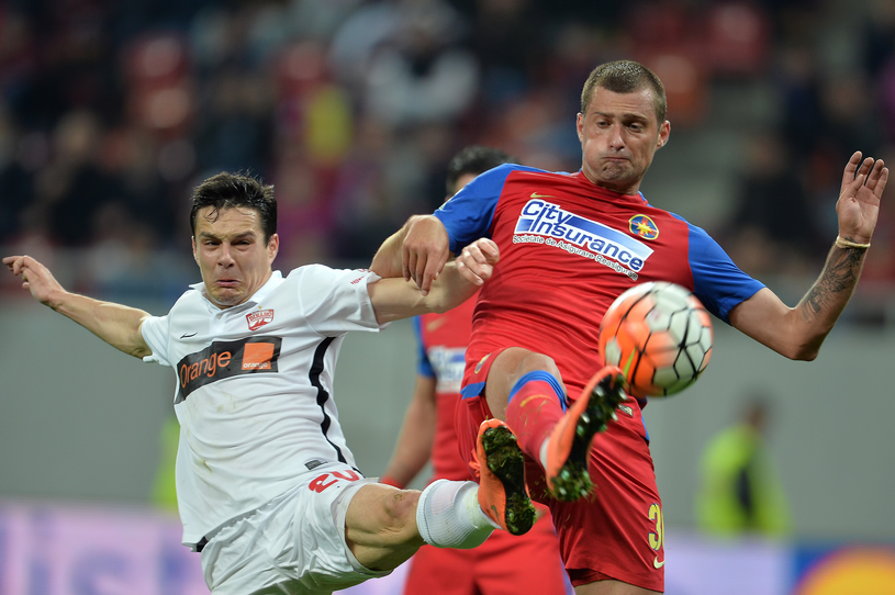 Mai vine Palic? Declaraţia misterioasă a şefului de la Dinamo despre eventuala sosire a fostului căpitan