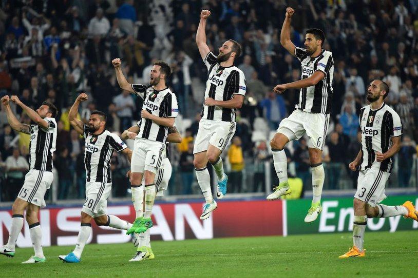 """Juventus a câştigat lupta pentru un jucător român! Câţi bani plăteşte """"Bătrâna Doamnă"""" pentru a-l transfera pe omul """"ochit"""" şi de Atletico, Chelsea şi PSG"""