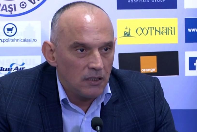 Reacţia lui Florin Prunea după ce Gică Popescu a fost numit consilierul premierului Mihai Tudose