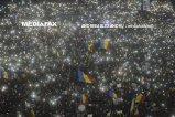 Imaginea articolului BREAKING NEWS | O primă informaţie oficială despre mega-protestul de sâmbătă! Liderul celor de care mulţi se temeau a făcut aunţul