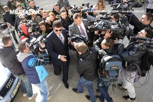 Închisoarea NU l-a iertat! INCREDIBIL: cum arată milionarul celebru al României după patru ani în spatele gratiilor