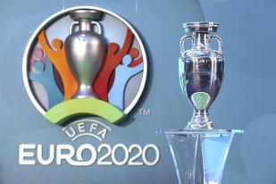 Ministrul Transporturilor a făcut un anunţ important în privinţa Campionatului European din 2020