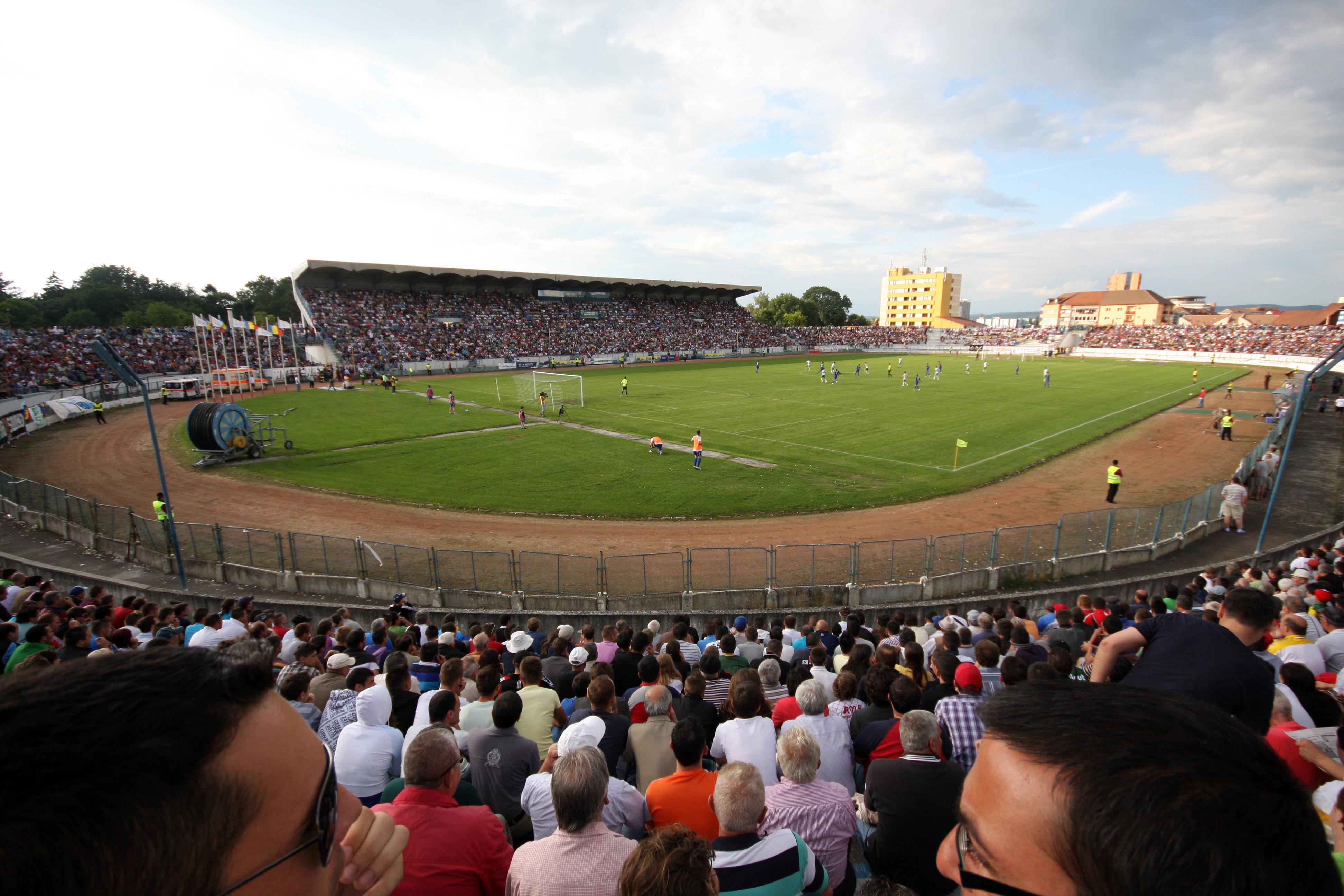 un-nou-stadion-ultramodern-va-fi-ridicat-