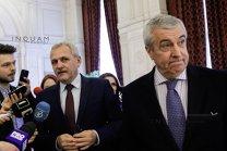 SIMBOLUL României moderne a cedat şi pur şi simplu şterge pe jos cu clasa politică! Cuvintele pe care nimeni nu a avut destul curaj să le spună până acum au devenit virale