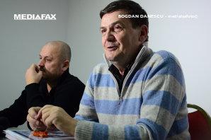 A fost condamnat la închisoare de Curtea de Apel din Craiova! Acuzaţiile pentru care a fost luată decizia