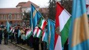 """Lovitura dată astăzi de Ţinutul Secuiesc! Românii au spus """"DA"""" în primul moment!"""