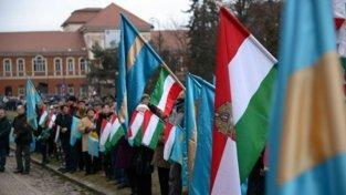 Lovitura dată astăzi de Ţinutul Secuiesc! Românii au spus