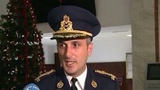 BREAKING NEWS: Victorie DEVASTATOARE în cel mai aşteptat proces al anului în România! Decizia luată azi de Tribunalul Bucureşti anunţă sfârşitul pentru cel mai contestat miliardar român